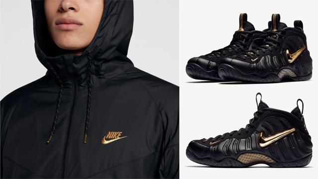 nike-foamposite-metallic-gold-black-jacket