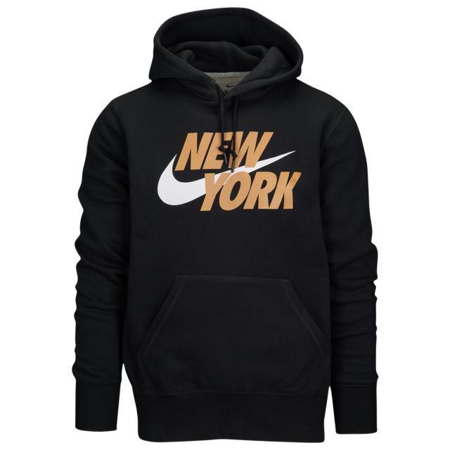 nike-foamposite-pro-black-gold-hoodie-3