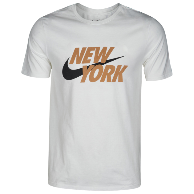 nike-foamposite-pro-black-gold-shirt-5