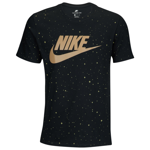 nike-foamposite-pro-black-gold-shirt-7