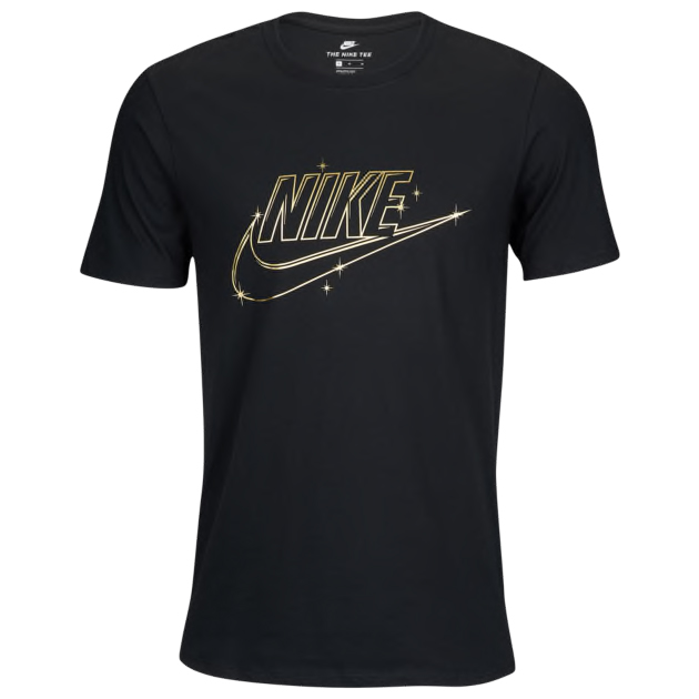 nike-foamposite-pro-black-gold-shirt-8