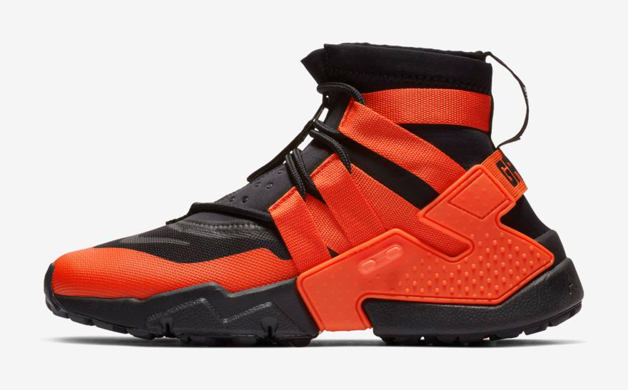 nike-huarache-gripp-total-orange-release-date-where-to-buy