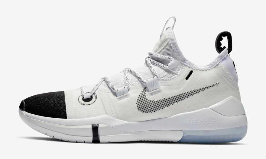 nike-kobe-ad-white-black-release-date-where-to-buy