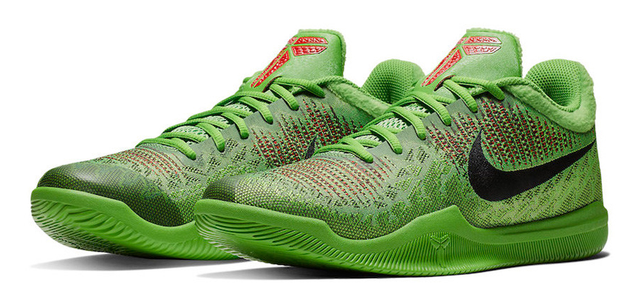 nike-kobe-mamba-rage-grinch-where-to-buy-1