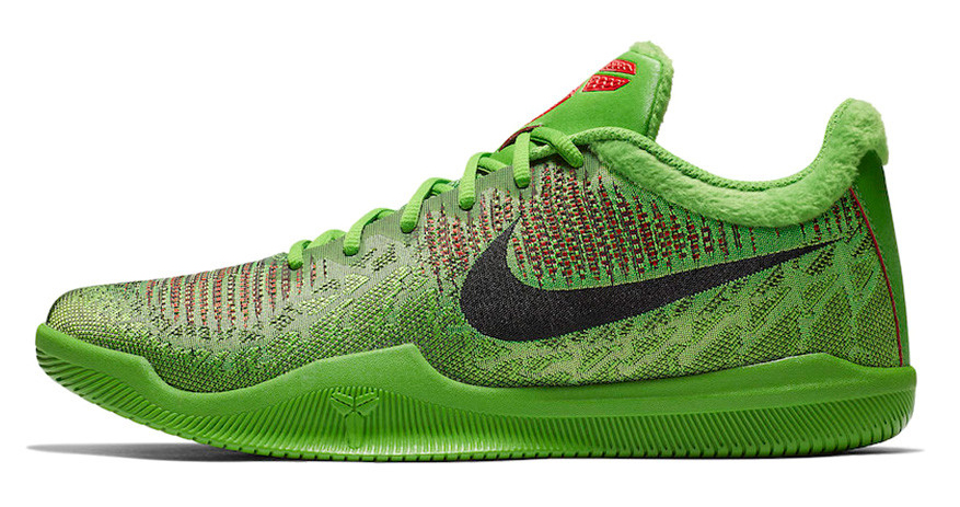 nike-kobe-mamba-rage-grinch-where-to-buy-2