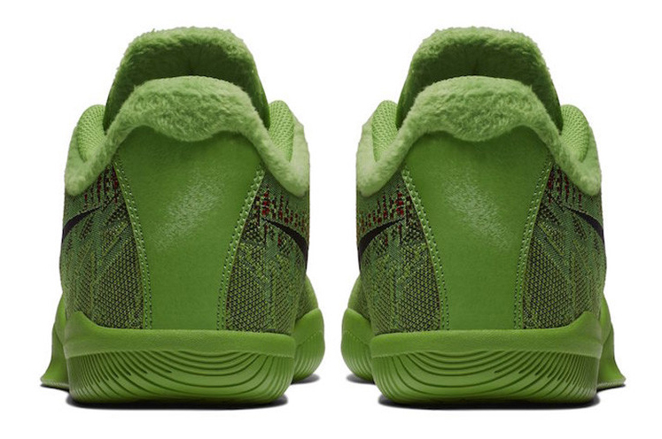nike-kobe-mamba-rage-grinch-where-to-buy-4