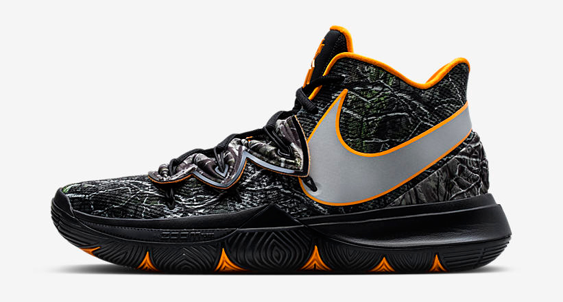 nike-kyrie-5-taco-release-date-where-to-buy
