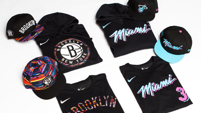 nike-nba-city-edition-2018-collection