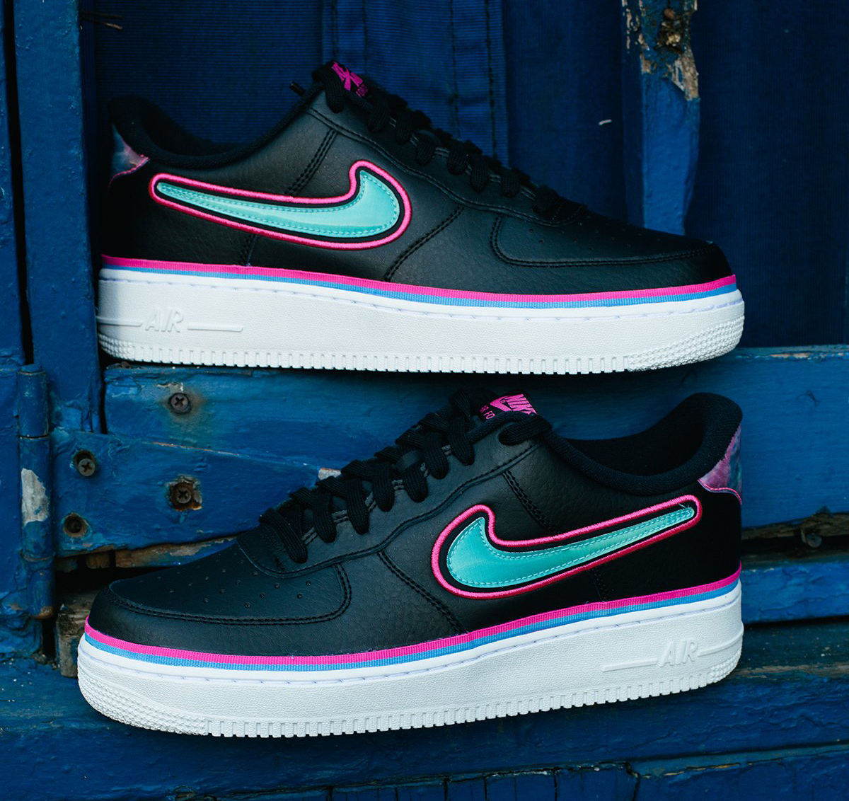 City Beach Shoes Nike