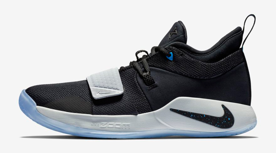 nike-pg-2-5-photo-blue-release-date-where-to-buy