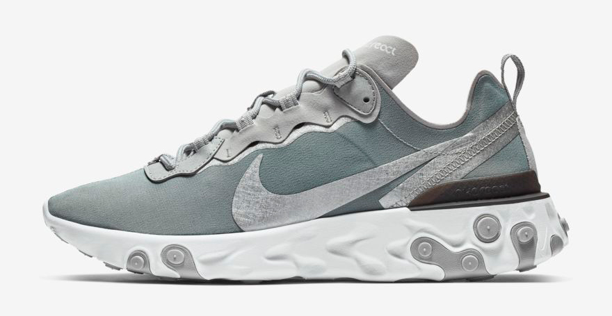 nike-react-element-55-metallic-silver-release-date-where-to-buy
