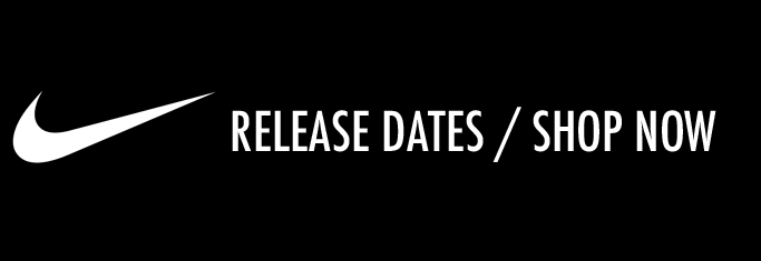 nike-sneaker-release-dates-page