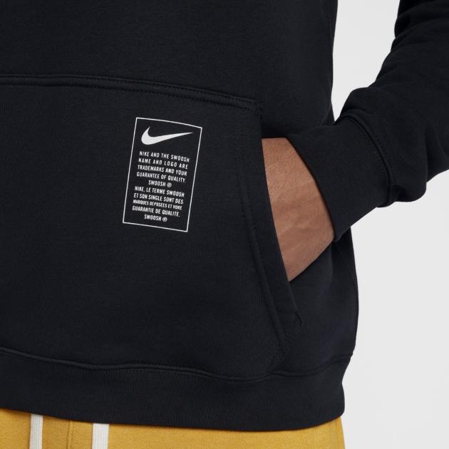 nike-sportswear-microbrand-hoodie-black-4