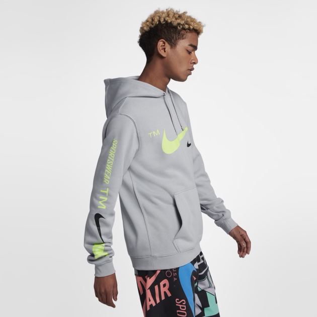 nike-sportswear-microbrand-hoodie-grey-volt-3