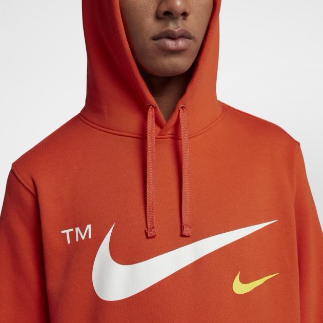 nike-sportswear-microbrand-hoodie-orange-1