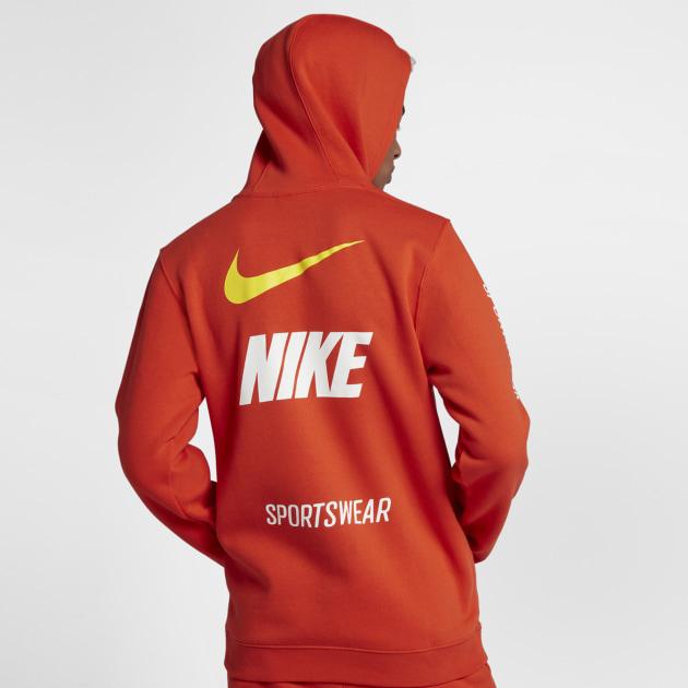 nike-sportswear-microbrand-hoodie-orange-3