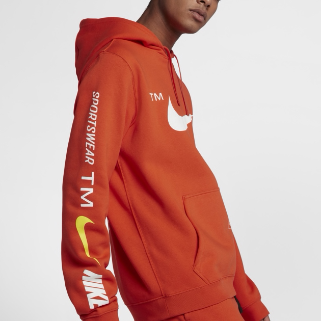 nike-sportswear-microbrand-hoodie-orange-4