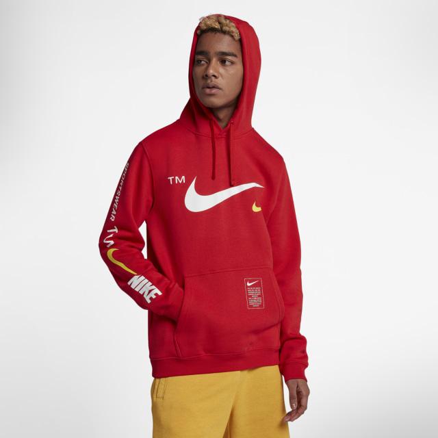 nike-sportswear-microbrand-hoodie-red-1