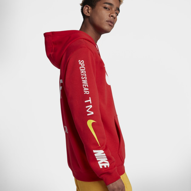 nike-sportswear-microbrand-hoodie-red-3