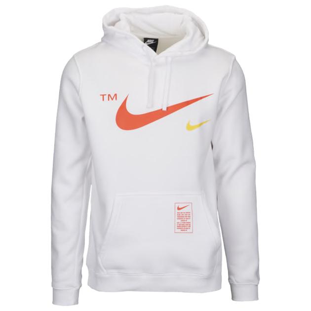 nike-sportswear-microbrand-hoodie-white-orange-1