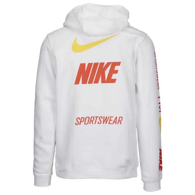 nike-sportswear-microbrand-hoodie-white-orange-3