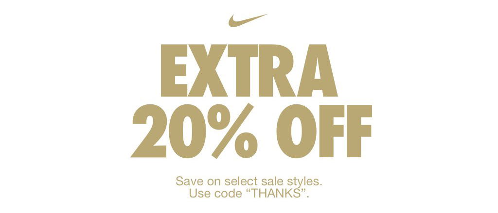 nike-store-thanksgiving-sale-2018