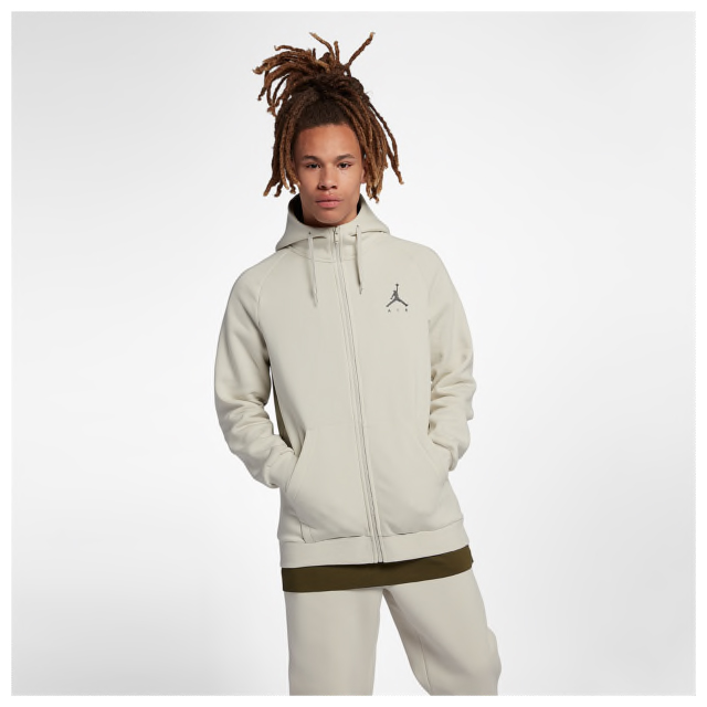 platinum-tint-jordan-11-hoodie