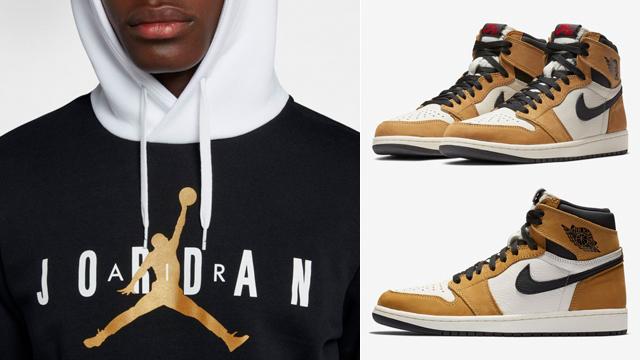 rookie-of-the-year-jordan-1-hoodie