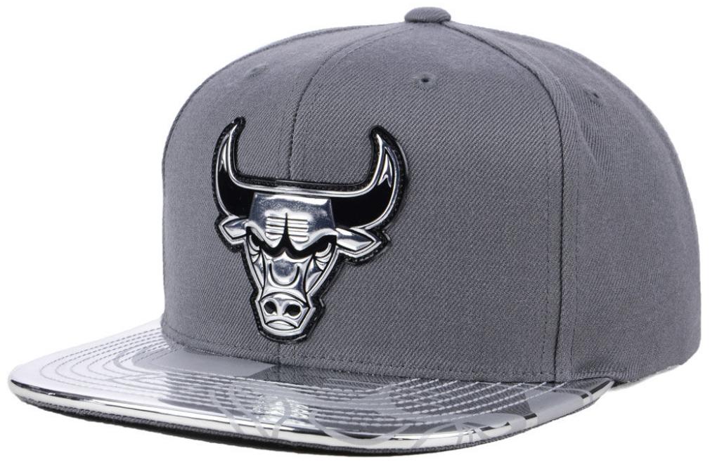 satin-jordan-5-bred-bulls-hat-match-3