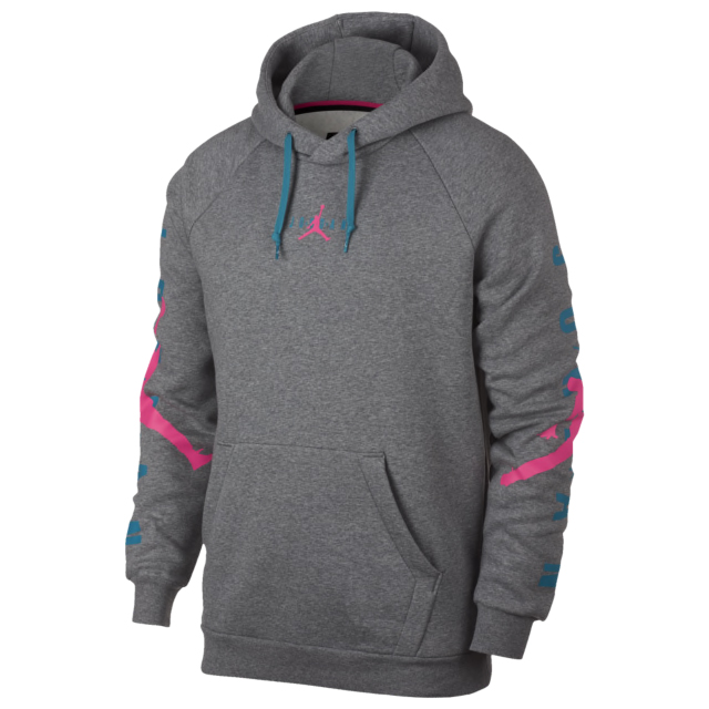 south-beach-jordan-8-hoodie-1
