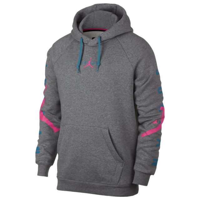 south-beach-jordan-8-hoodie-1