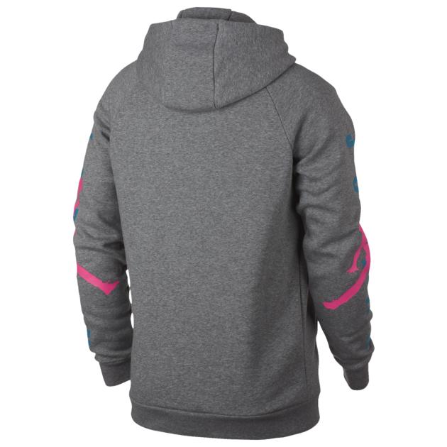 south-beach-jordan-8-hoodie-2