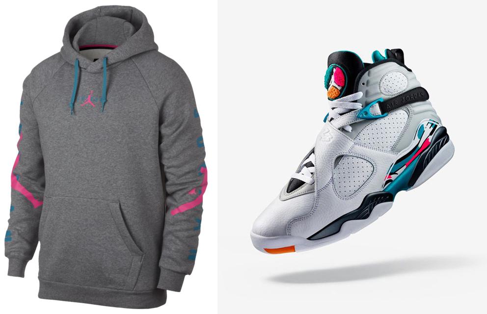 south-beach-jordan-8-hoodie