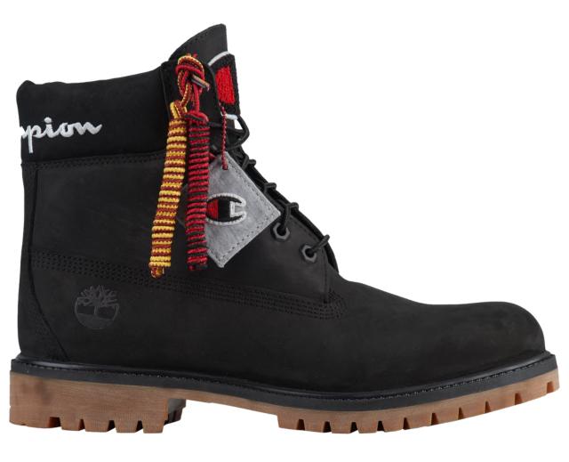 timberland-champion-black-boot