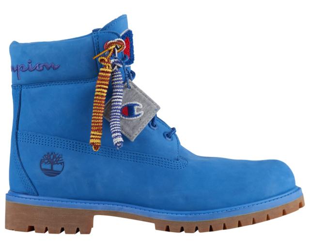timberland-champion-blue-boot