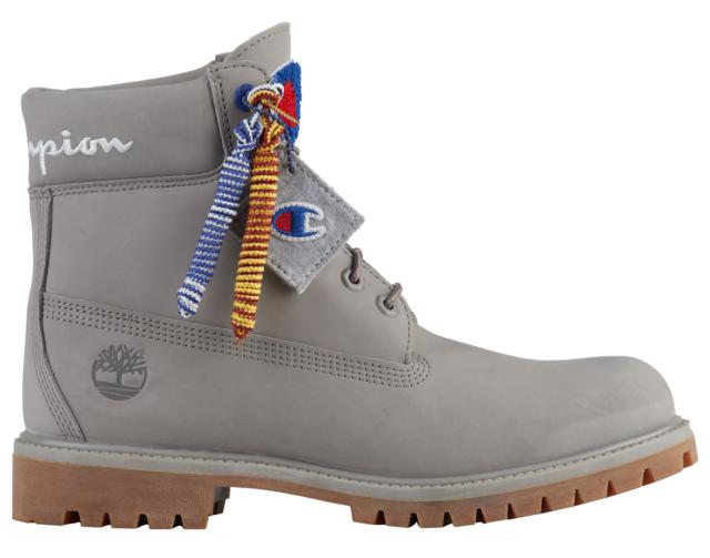 timberland-champion-grey-boot