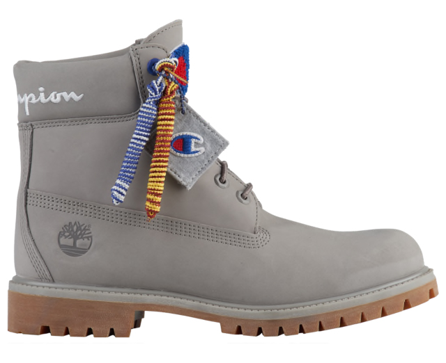 timberland-champion-grey-boot