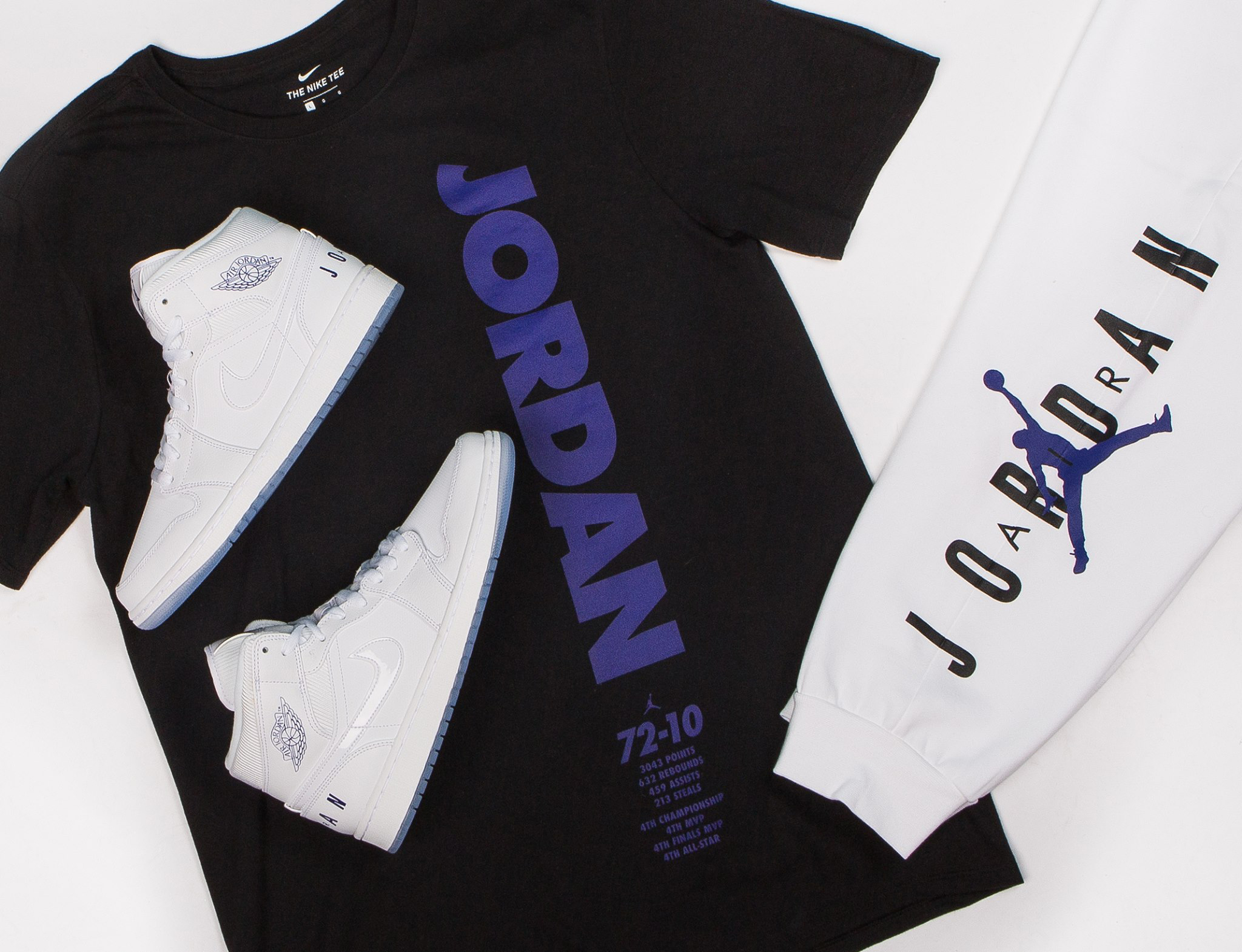 air-jordan-1-mid-concord-clothing-match