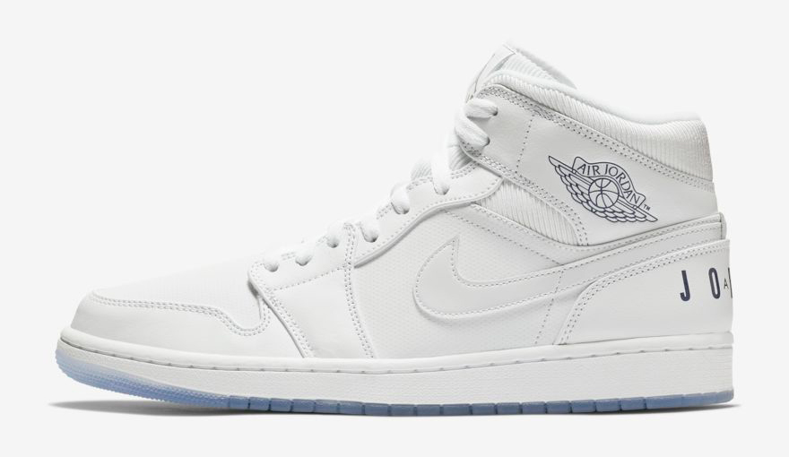 air-jordan-1-mid-corduroy-white-concord-where-to-buy