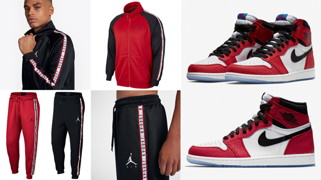 air-jordan-1-origin-story-spider-verse-outfit