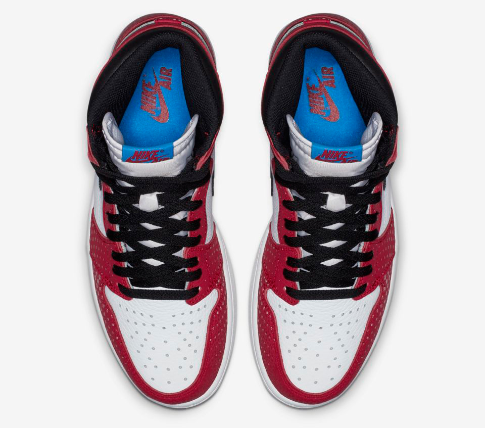 air-jordan-1-origin-story-spider-verse-where-to-buy