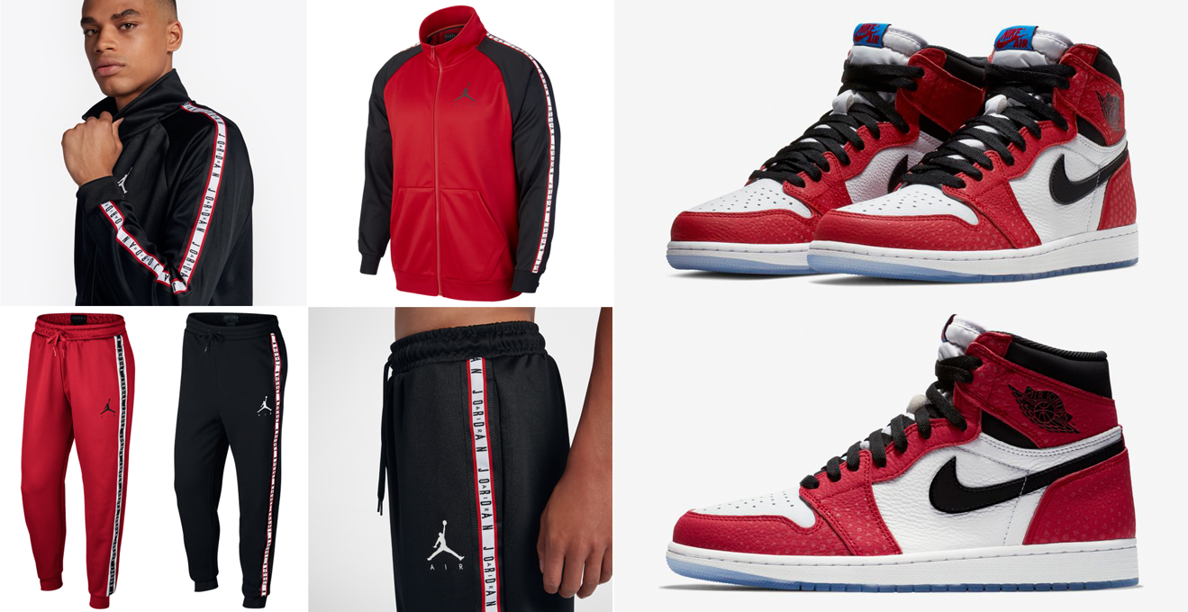 air-jordan-1-origin-story-spiderman-outfit