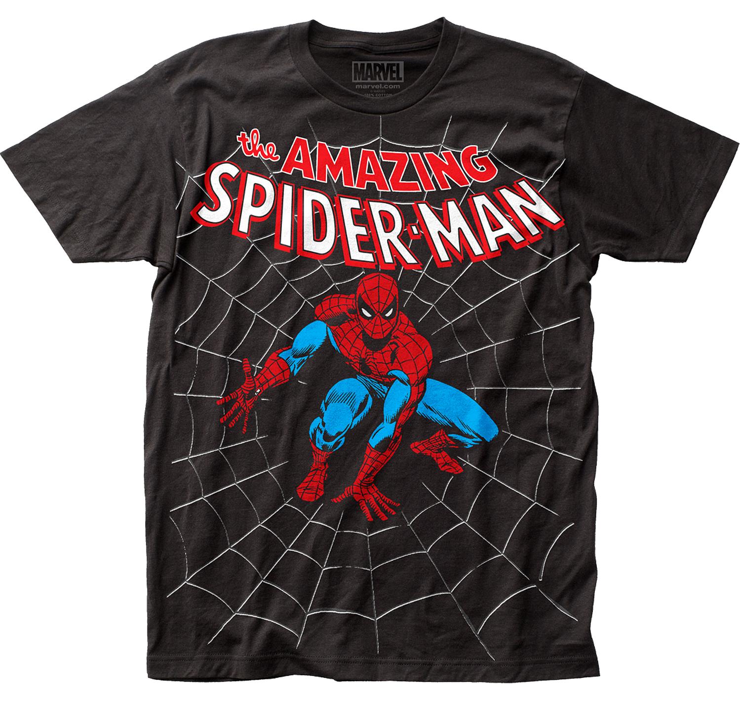 Air Jordan 1 Origin Story Spiderman