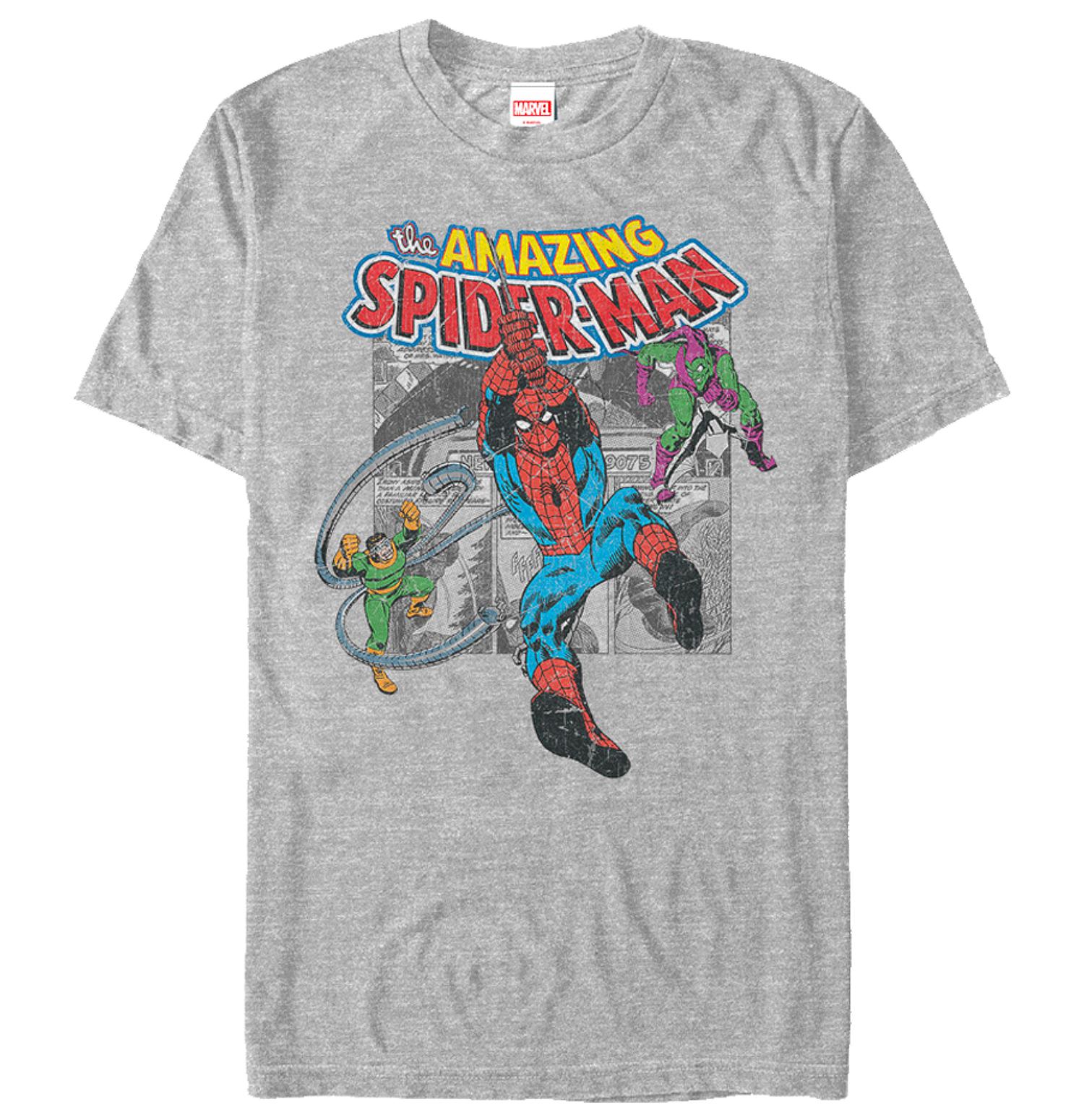 air-jordan-1-origin-story-spiderman-sneaker-tee-shirt-11