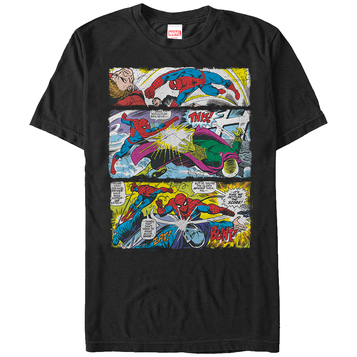 air-jordan-1-origin-story-spiderman-sneaker-tee-shirt-2