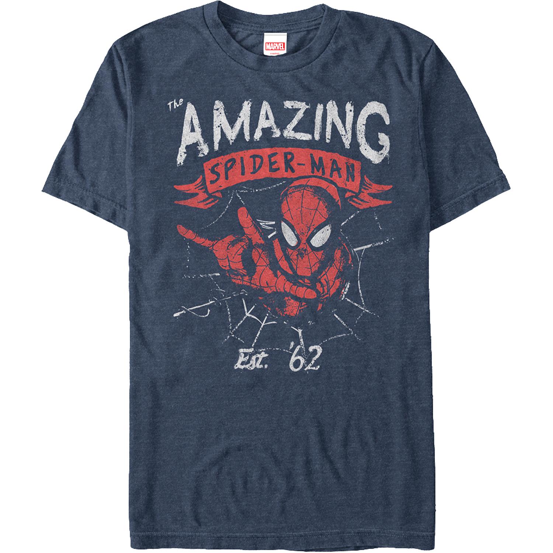 air-jordan-1-origin-story-spiderman-sneaker-tee-shirt-4