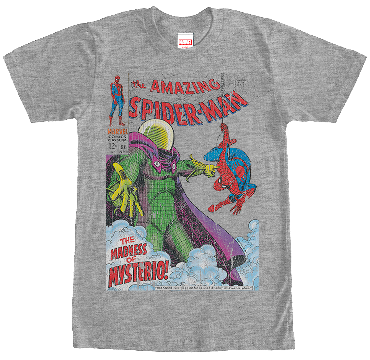 air-jordan-1-origin-story-spiderman-sneaker-tee-shirt-5