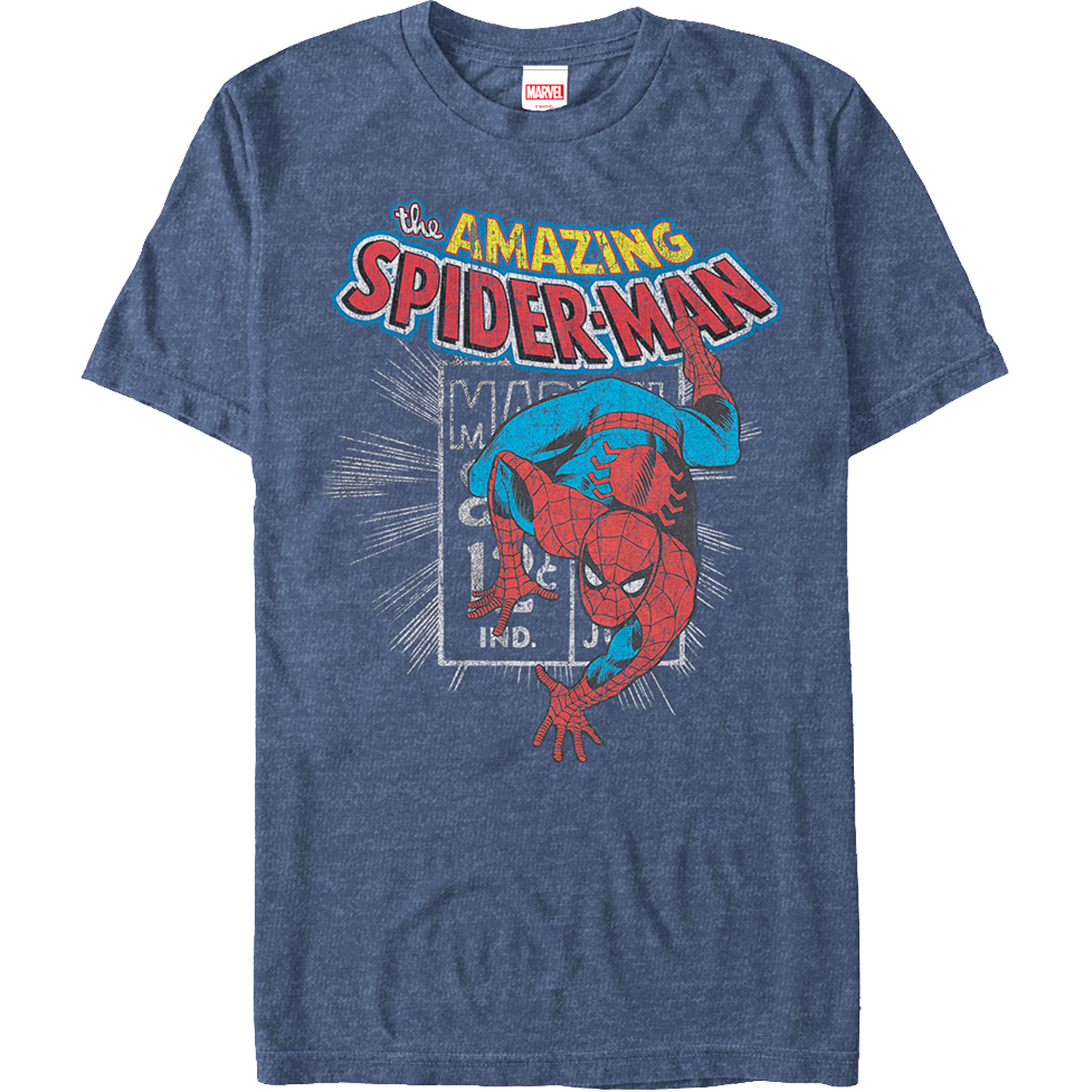 air-jordan-1-origin-story-spiderman-sneaker-tee-shirt-6