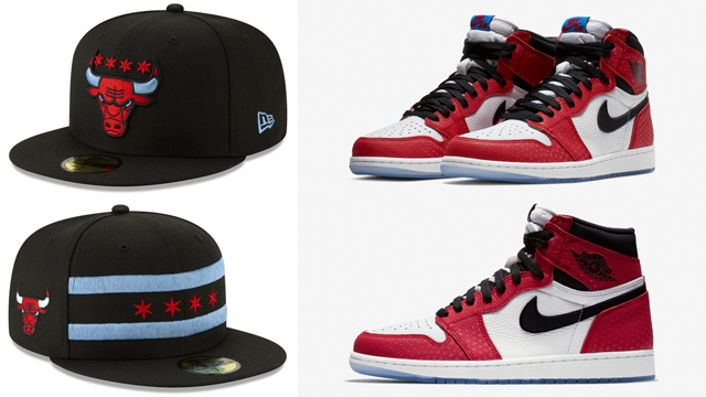 air-jordan-1-origin-story-spiderman-spider-verse-bulls-cap