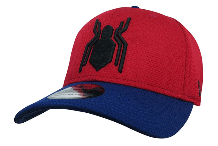 air-jordan-1-origin-story-spiderman-spider-verse-cap-match-1
